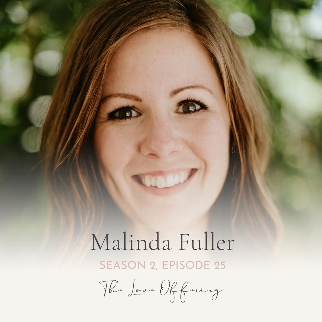 Malinda Fuller