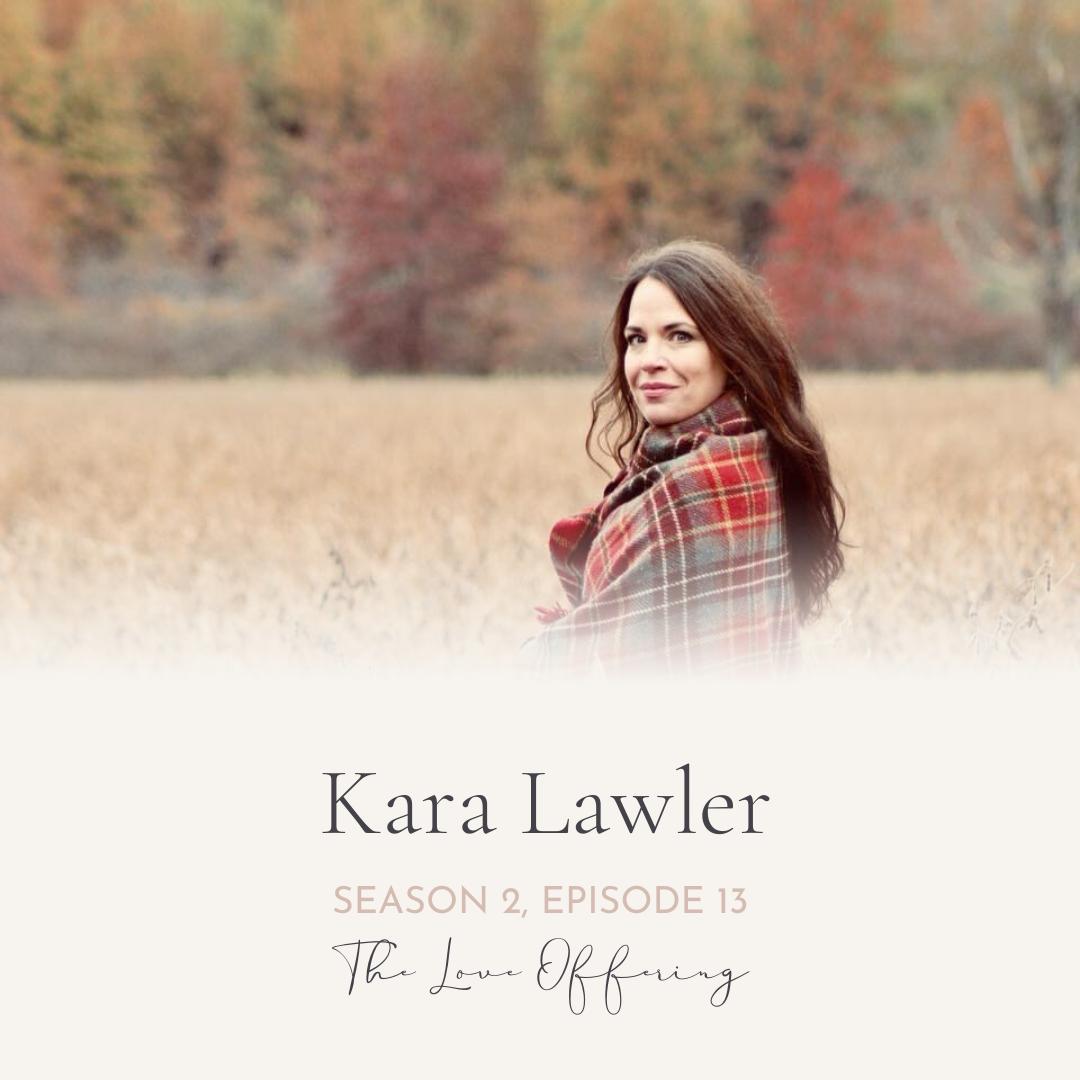 Kara Lawler