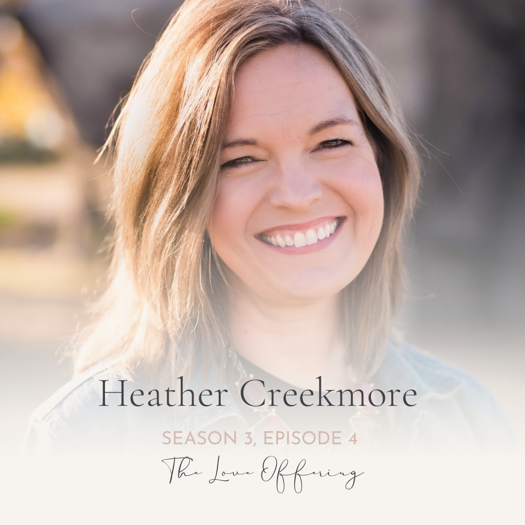 Heather Creekmore